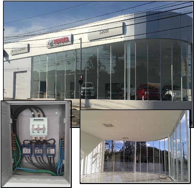 plug-eletrotecnica-instalacoes-eletricas