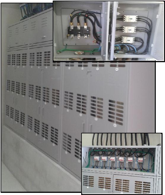 plug-eletrotecnica-padrao-de-entrada