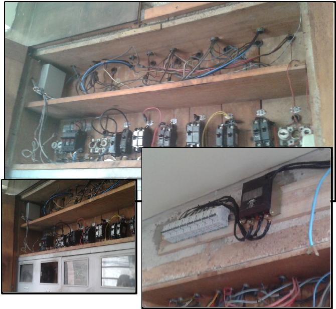 plug-eletrotecnica-padrao-de-entrada2