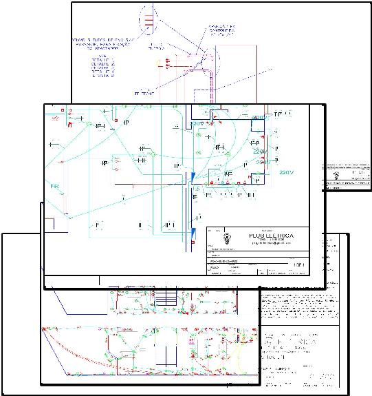 plug-eletrotecnica-projetos-eletricos